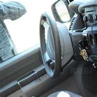 Car Lockout Thornhill