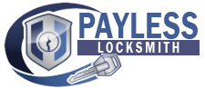 locksmith thornhill, on